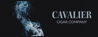 cavalier cigar logo.jpg