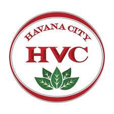 HVC logo.jpg