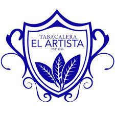 el artista logo 2.jpg
