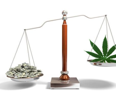 Green Solution, et. al. v. USA Petition to Quash