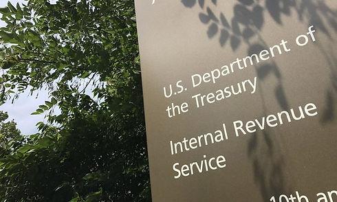 IRS-building-Article-201801121911.jpg