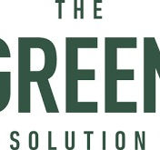 The Green Solution Cannabis Dispensary