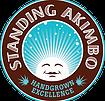 Standing Akimbo Cannabis Dispensary