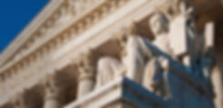 the-supreme-court-on-cspan_banner.jpg