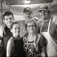 Tacos Family.jpg