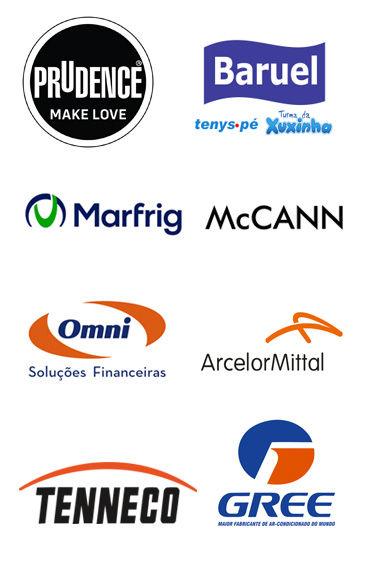 logo_clientes.jpg