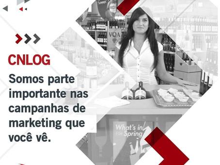 Marketing X Logística uma integração importante
