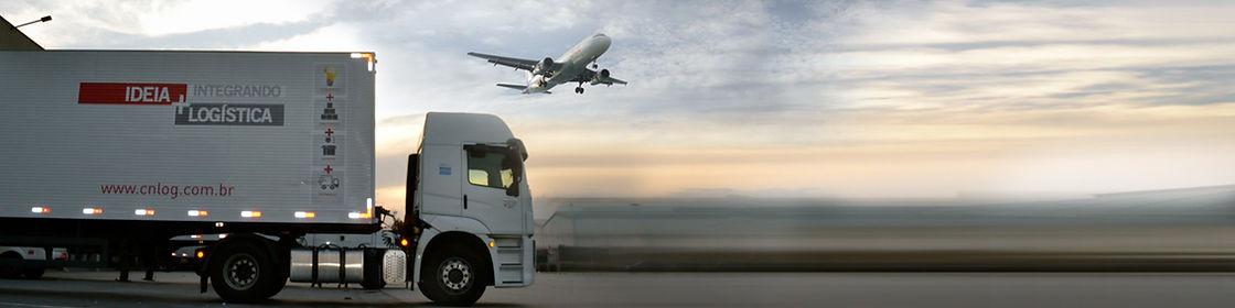28112019-banner_transporte_cargas.jpg
