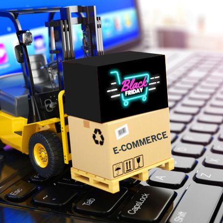 foto_e-commerce_cnlog2.jpg