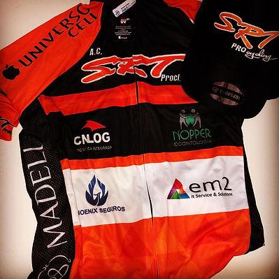 srt_cycling_027.jpg