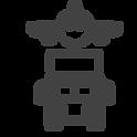 icones_cnlog-04.png