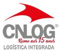 rumo_aos_15anos_cnlog.png