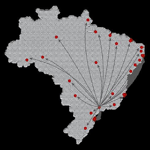 mapa_atendimento_cnlog-01.png