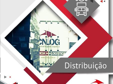 Cadeia de distribuição: quando o conhecimento estimula o engajamento