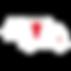 icones_carga-02.png