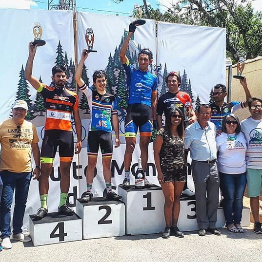 SRT_Pro_Cycling_CNLOG