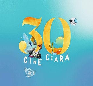Acompanhe o 30º Cine Ceará sem sair de casa