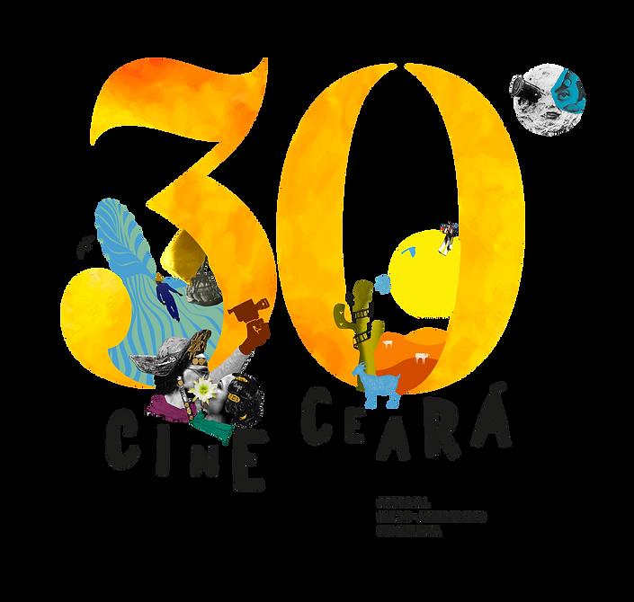 30º Cine Ceará tem inscrições abertas