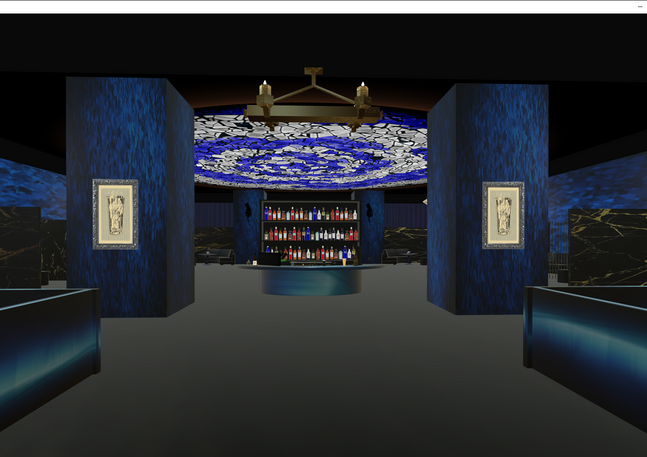 VRChat 2020_10_02 23_19_43.png