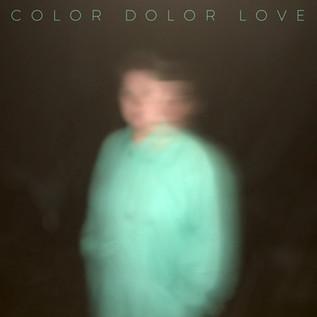Cover of 'Love' album