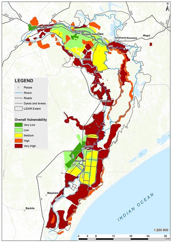 FloodsVulnerability-min.png