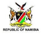 Dept Water Namibia.JPG