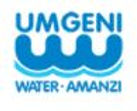 Umgeni Water.JPG