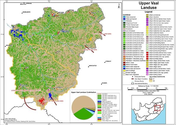 GIS_UpperVaal_LandUse-min.png