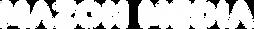 logo kopi.png