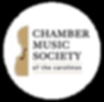 CM_logo_2018_1_web.png