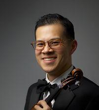 David Chan violin_edited.jpg