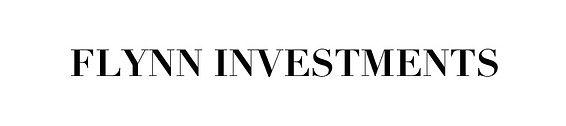 FlynnInvestments.jpg