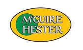 mcguire-and-hester.png