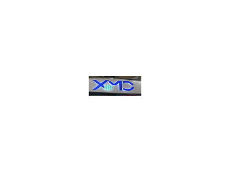 XMC EXHIBITS AT IC CHINA 2015 AND OVC EXPO 2015