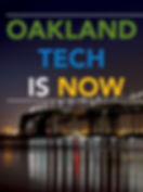 Why_Oakland-Tech-1cover.jpg