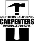 norcalcarpsregionalcouncil.jpg