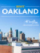 Why_Oakland-1cover.jpg