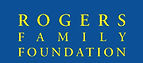 Rogers-Family-Foundation.jpg