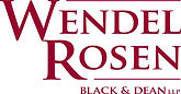 Wendel Rosen Logo hi_res.jpg