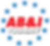 ABI Logo 1200px.png