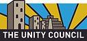 Unity Council Logo.jpg