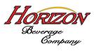 HORIZON_LOGO_2014_COLOR_rgb-300x164.png