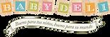 baby-deli logo.png