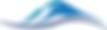 GAC logo1.png
