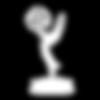 Emmy-Award-Stencil-thumb.png