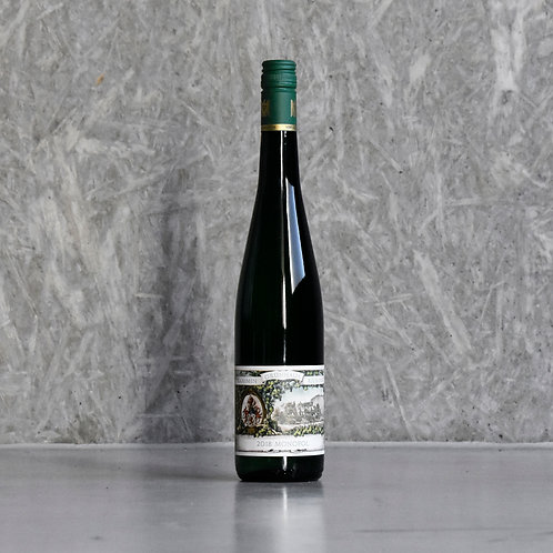 Riesling Monopol 2018 | 75cl