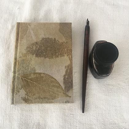 Small Hardback Journal A6