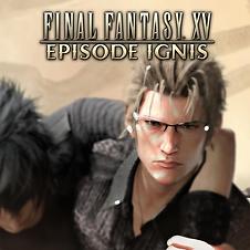 446951-final-fantasy-xv-episode-ignis-pl