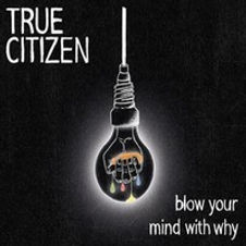 cover-true-citizen.jpg