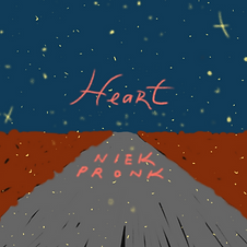 niek-pronk-heart-cover-big.png
